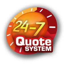 Get Quotes In Just 60 Seconds
