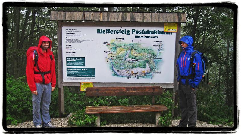 Klettersteig Wolfgangsee : Juliane´s ski und bergtouren postalm klettersteig wolfgangsee