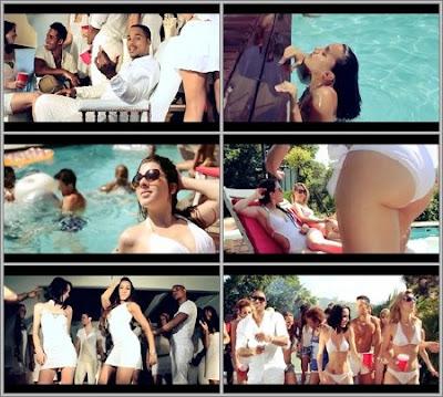 RahiL - Eloigne-toi de Moi (2013) HD 1080p Music Video Free Download