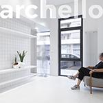 Loft A13 en ARCHELLO