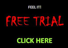 TRY FREE TRIAL