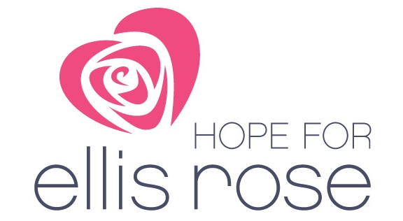 Hope for Ellis Rose