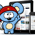 RebelMouse: Bloggers Can now build their Social Website!