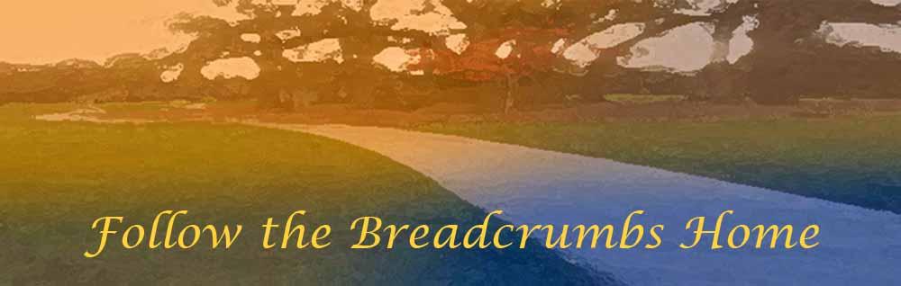 Breadcrumbs+wide+banner2.jpg