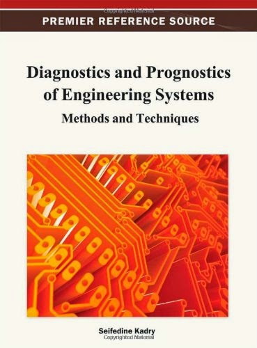 http://www.kingcheapebooks.com/2014/10/diagnostics-and-prognostics-of.html