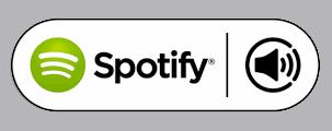 Escúchalo en Spotify