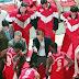 Ολυμπιακός 1995-1996: φύλαγε το καλύτερο για το τέλος