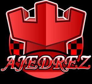 Jugar ajedrez online con Ajedrez 365