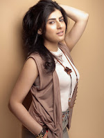 Archana New Dazzling portfolio photos-cover-photo