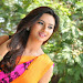 Isha Chawla latest glam pics-mini-thumb-5
