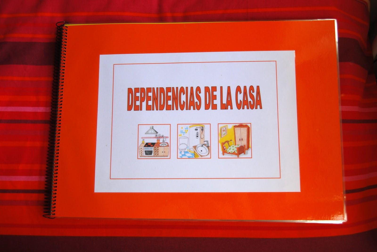 Imagenes De Las Dependencias De La Escuela | MEJOR CONJUNTO DE FRASES