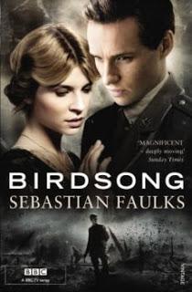 Yêu Trong Lòng Địch - Birdsong