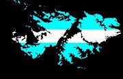 Homenaje por las Islas Malvinas malvinas