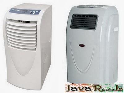 Sewa Cooling Fan