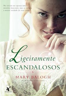 http://livrosvamosdevoralos.blogspot.com.br/2016/01/resenha-ligeiramente-escandalosos.html