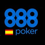 888poker España