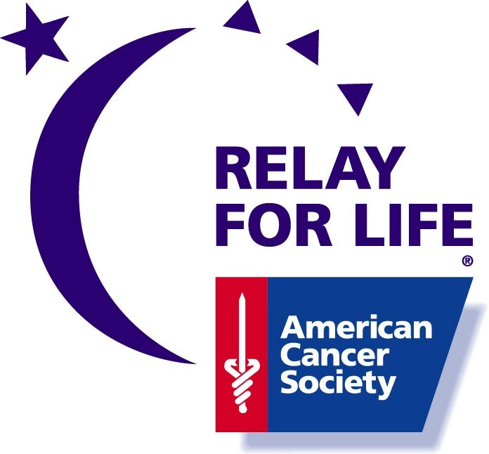 relay for life flyer template - yasd may 2012