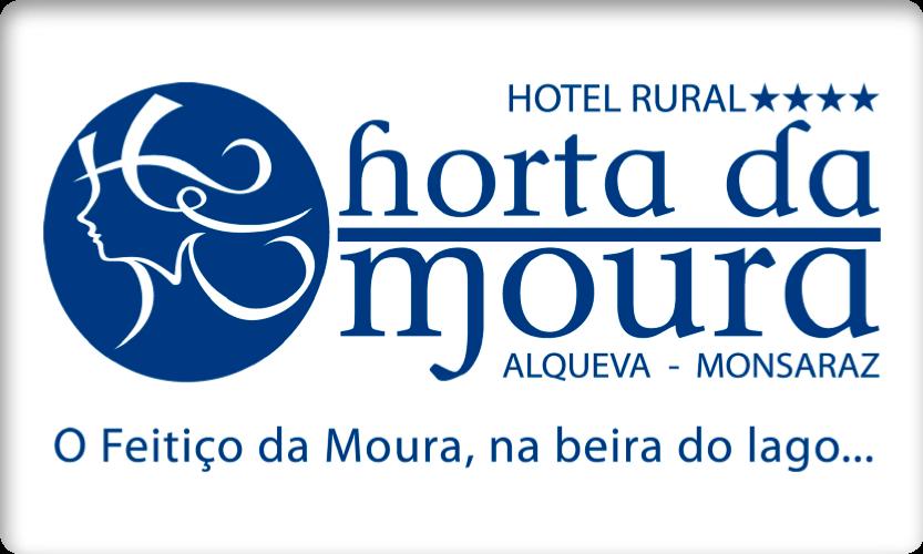 Horta da Moura