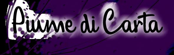 Banner del Blog e Collaborazioni
