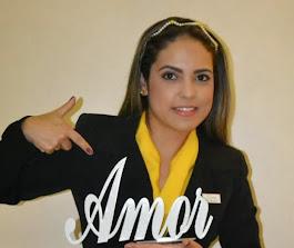 Karina Uchoa