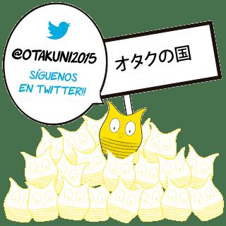 https://twitter.com/Otakuni2015