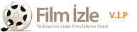 2015 Yeni Film Ve Diziler Burada