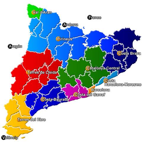 La gran corrupci n el delegado del govern en la catalu a for Oficines seguretat social barcelona