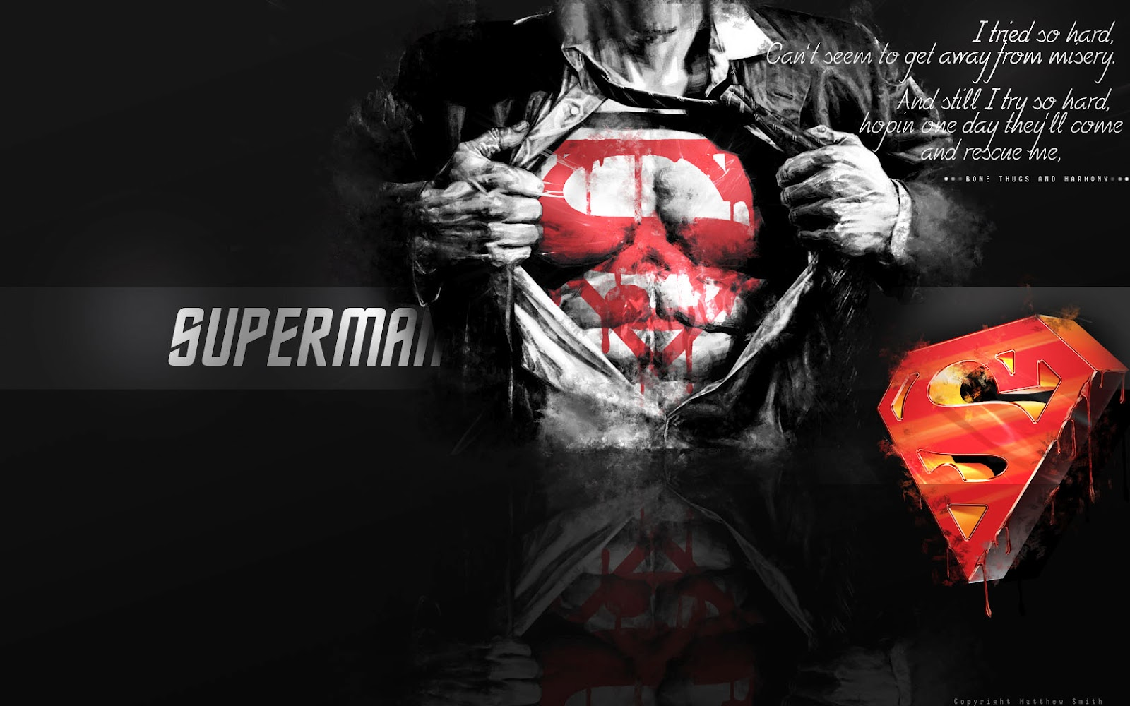 http://3.bp.blogspot.com/-7IxhBGwbO0s/T1jgZ6y98TI/AAAAAAAABUY/kXNOpeC-bLc/s1600/Superman_Wallpaper_by_Unique2892.jpg
