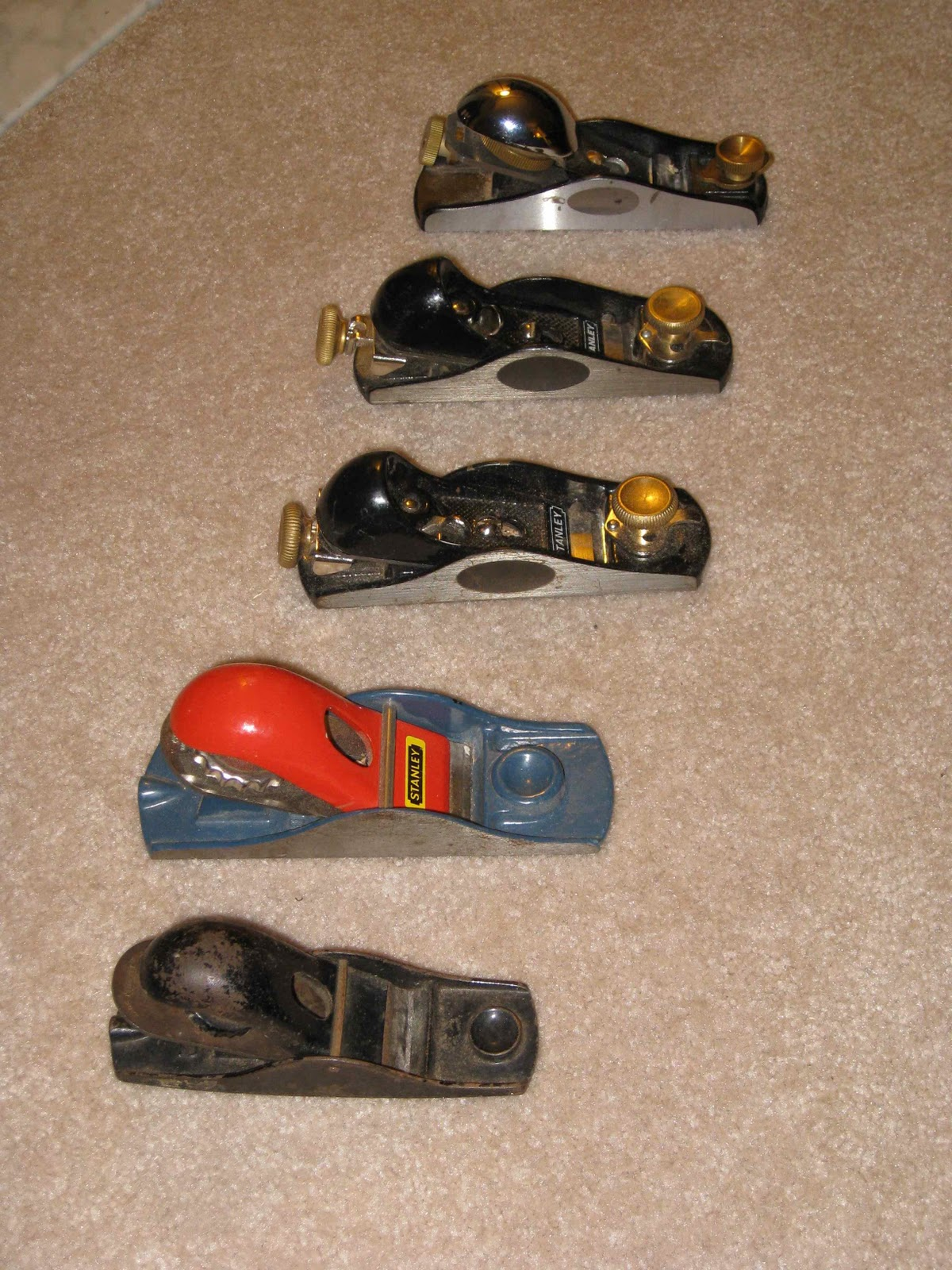 block plane how to use