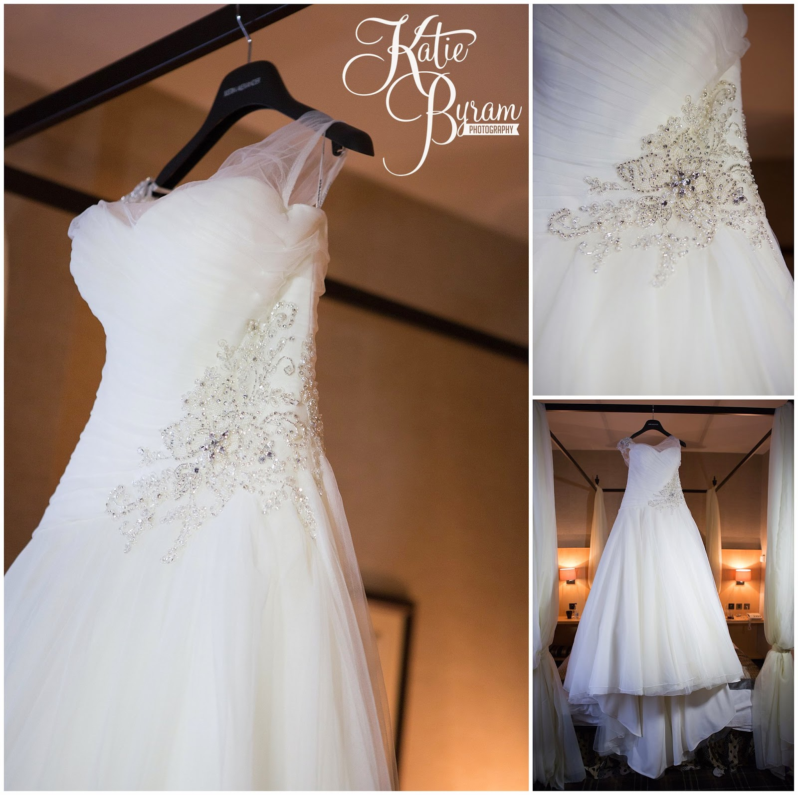 justin alexander wedding dress, bridal wish blagdon, newcastle city centre wedding, the vermont hotel,vermont weddings, newcastle wedding venue, katie byram photography, hotel wedding newcastle, quayside, nighttime wedding photographs