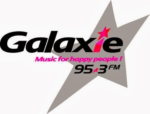 RADIO GALAXIE Wattrelos