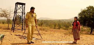 Malayalam movie Orissa images