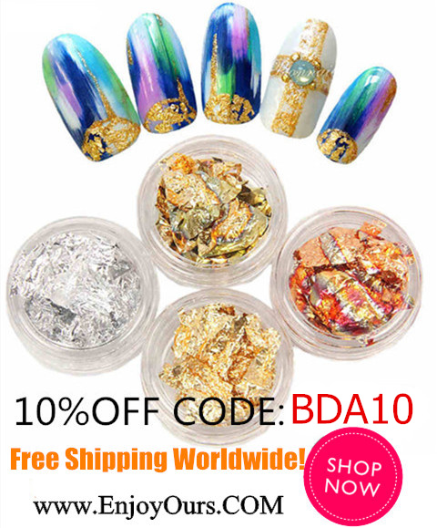 EnjoyOurs Store 10% off Coupon