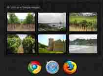 Editor de fotos online enThread editar fotos online enThread