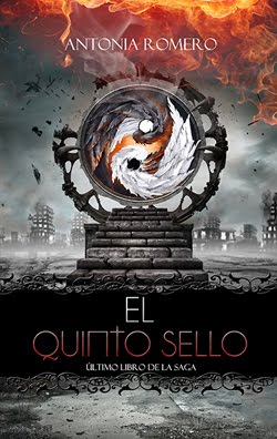 El Quinto Sello V