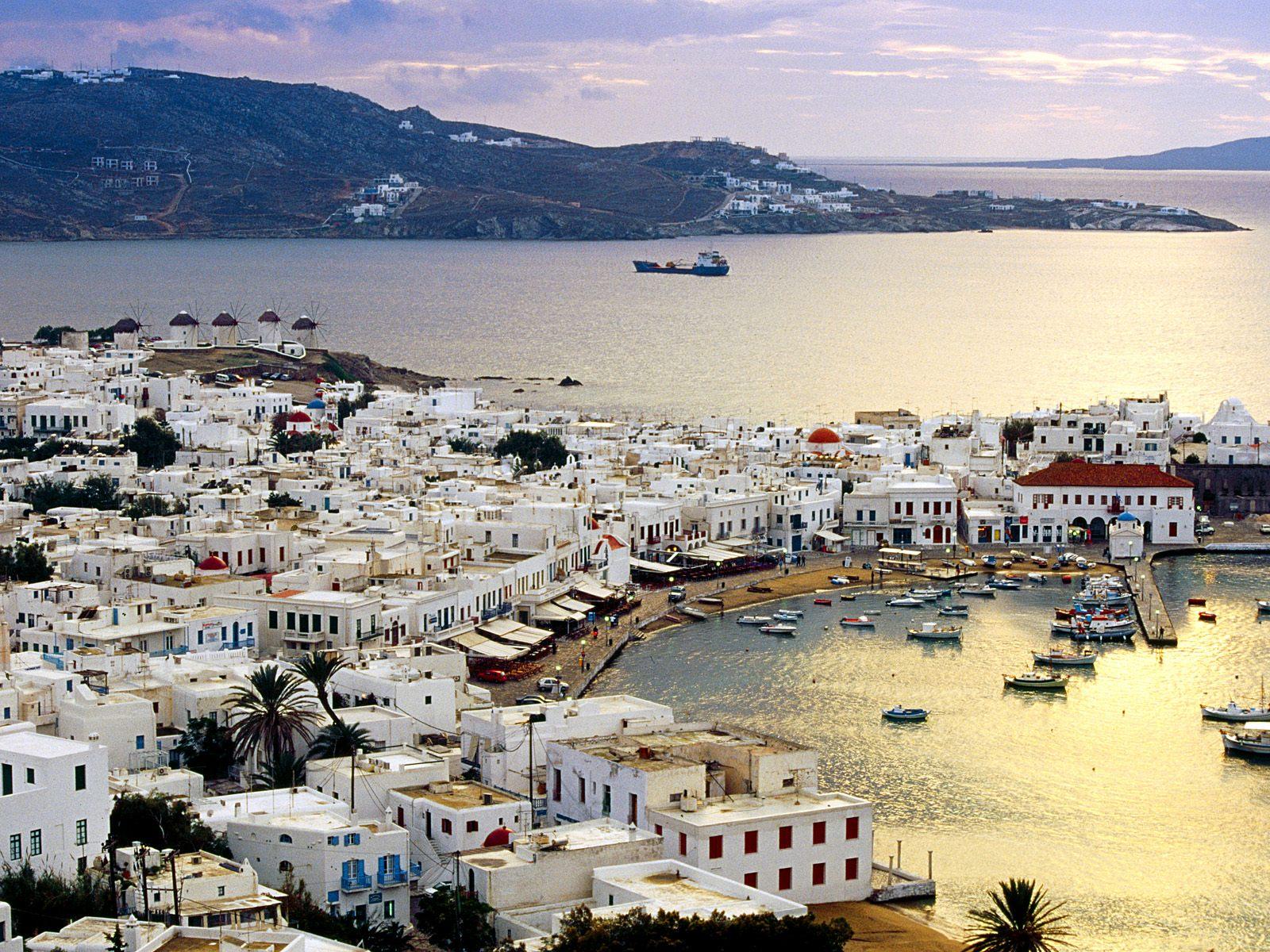 http://3.bp.blogspot.com/-7J1l7FY5ol4/UA6s16evyDI/AAAAAAAAA_s/jDdLKbs1BzM/s1600/Mykonos_Greece.jpg