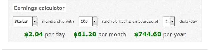 استراتيجية الوصول 1000 دولار شهريا adfiver.jpg