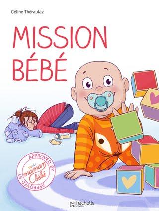 Mission Bébé