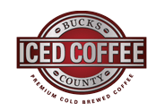 Bucks Iced