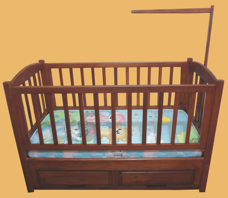 HBaby Produtos para seu Bebê: Tipos de Berço #B27719 1541x1339