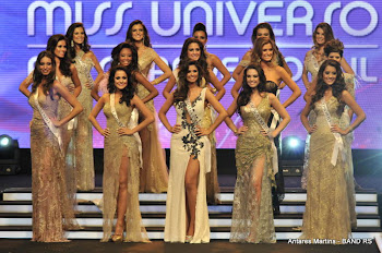 MISS RS 2012