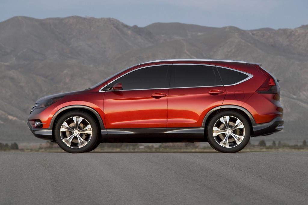 Honda crv 2014 new honda model for Interior honda crv 2014