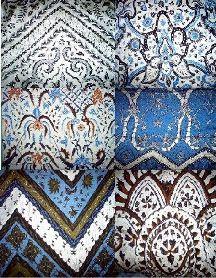 Batik Tasik.jpg