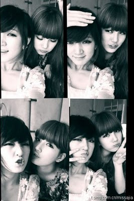 Suzy+Jia{♥}Jiazy Miss+A%25E2%2580%2599s+Suzy+and+Jia+snap+selcas+in+Thailand%2521