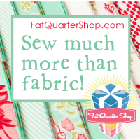 fat quarter shop.