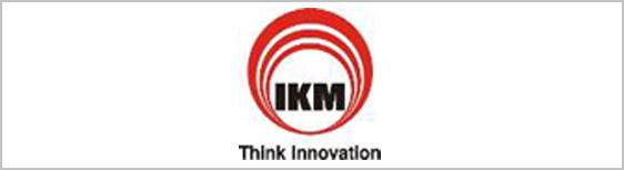 6.IKM CO LTD