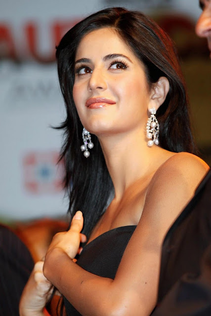 Katrina kaif Hot Phots 3