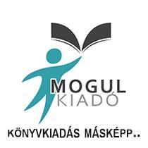 Mogul Kiadó