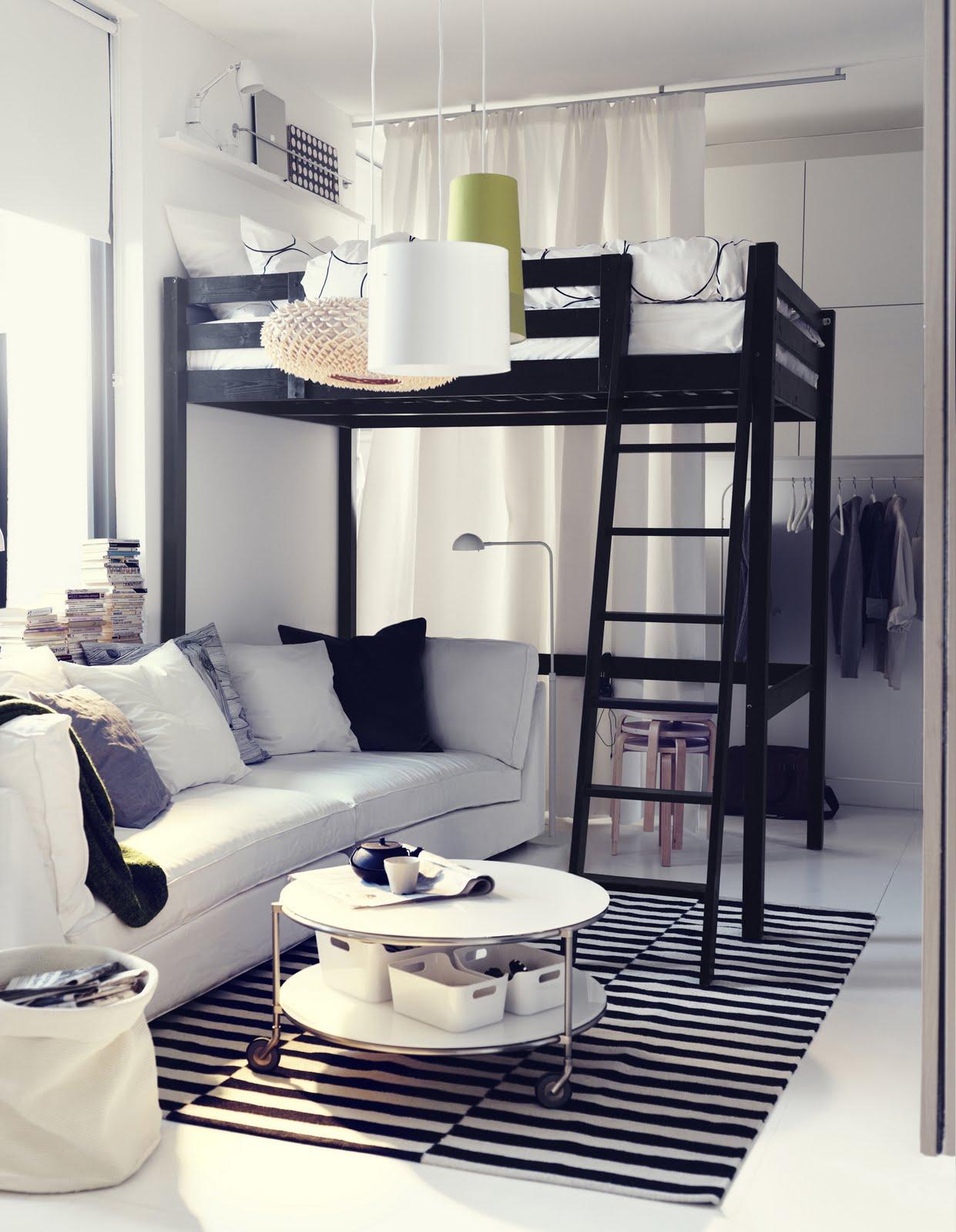 Madeleine Home Katalog Ikea 2012
