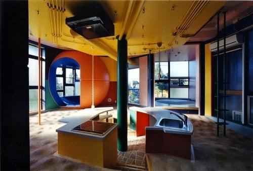 05-Shusaku-Arakawa-Madeline-Gins-Reversible-Destiny-Procedural-Architecture-www-designstack-co